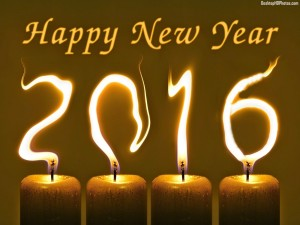 happy-new-year-2016-wallpaper-3d-11